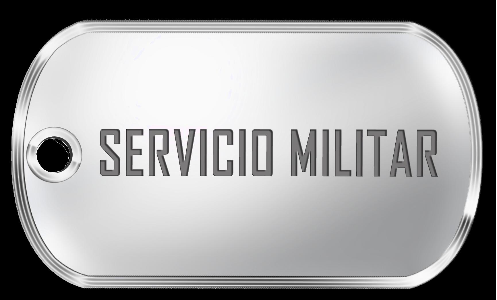 Movilización y Reservas   DGMN