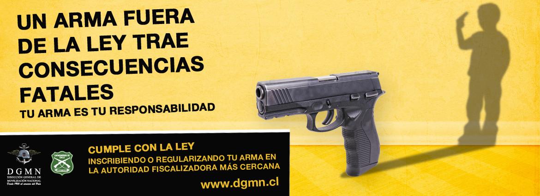 """INSTITITO PREMILITAR """"SUBTENIENTE LUIS CRUZ MARTÍNEZ"""" RINDE UN HOMENAJE A LA DGMN EN SU 113º ANIVERSARIO"""