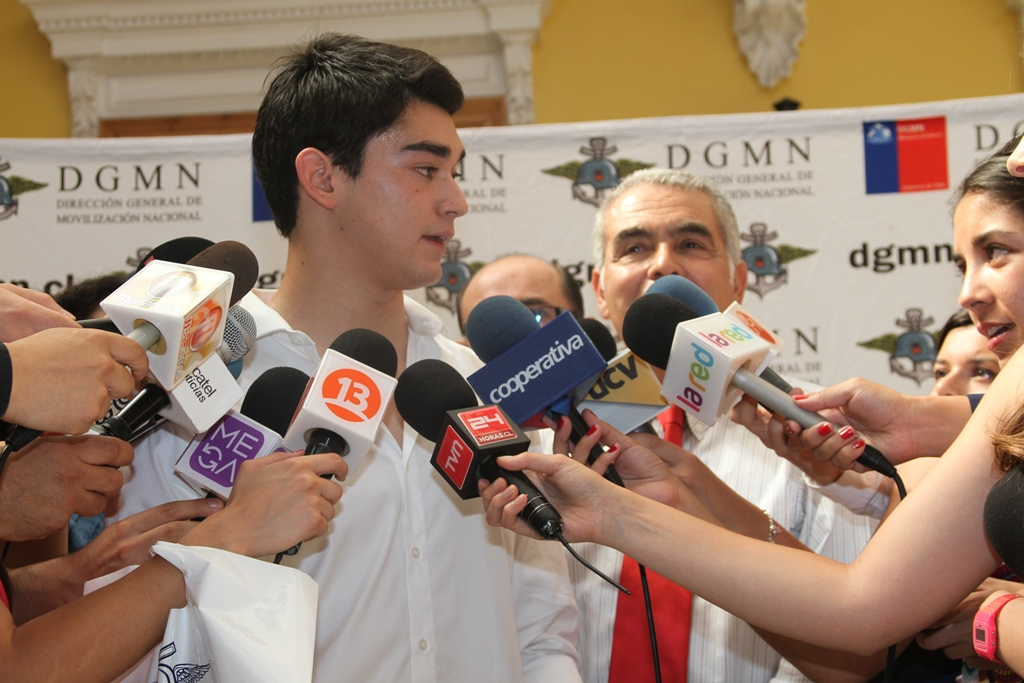 Prensa 069