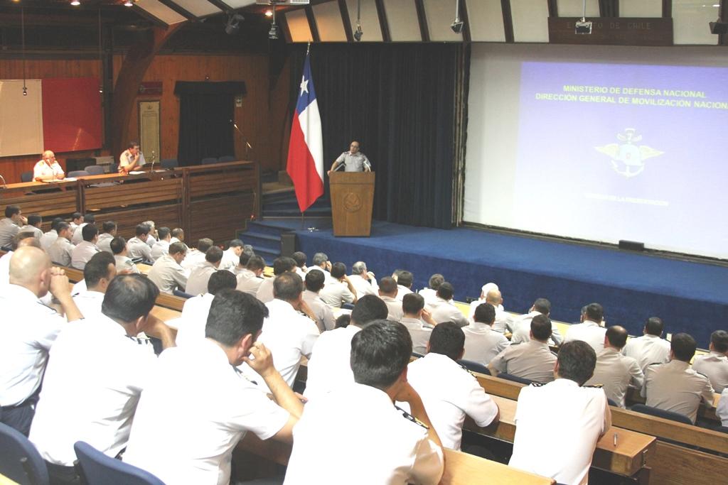 Exposición General Mezzano 064 b