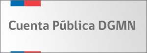 banner_1170x425px_cuenta_publica