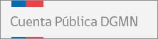 banner_cuenta_publica-2