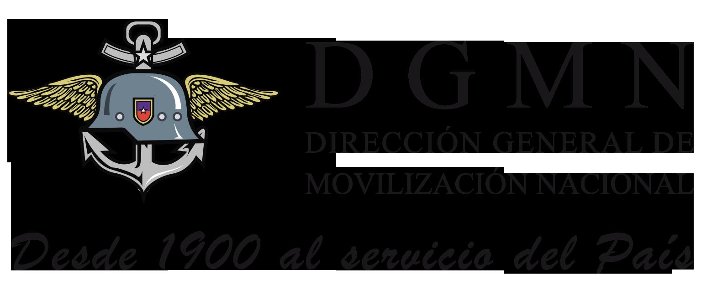 CHILE POR INTERMEDIO DE LA DGMN PARTICIPA POR PRIMERA VEZ COMO ANFITRIÓN EN PASANTIAS DE LA OPAQ