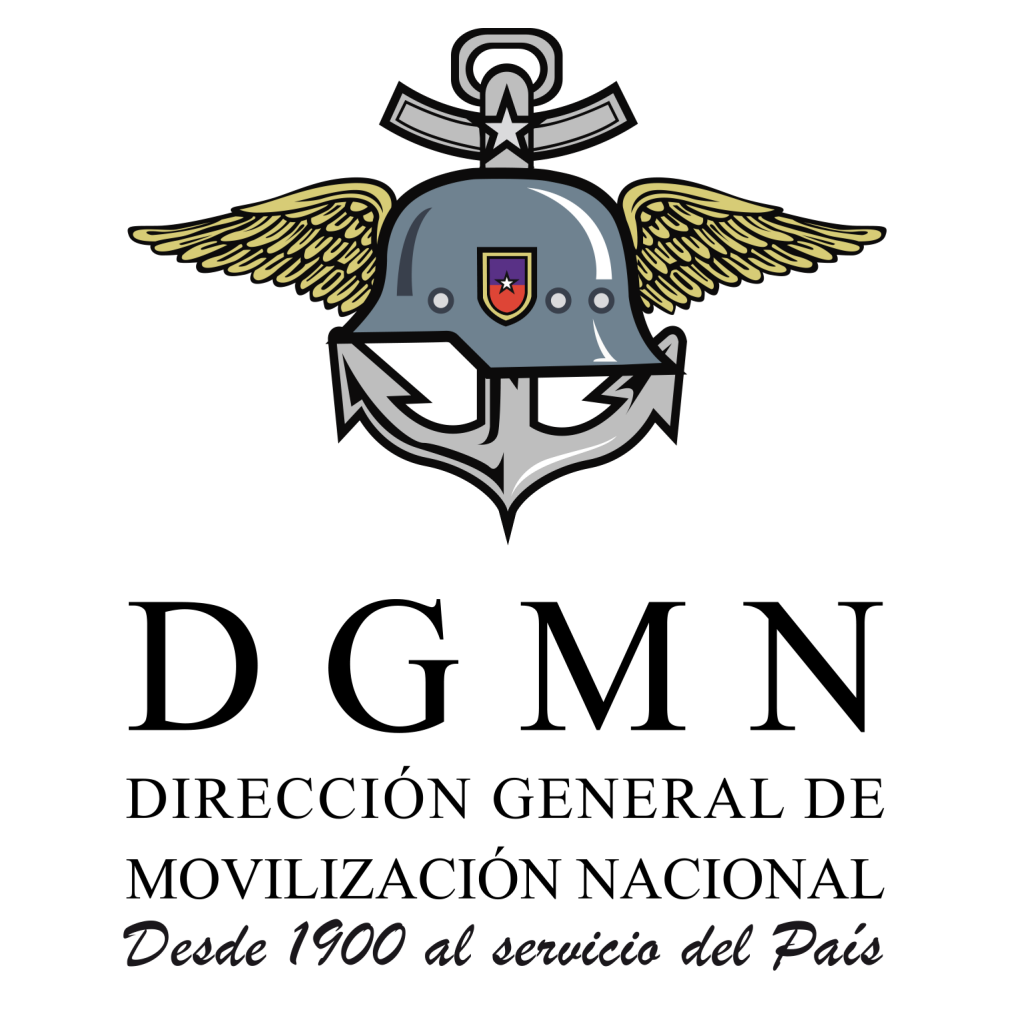 logo-dgmn-vertical