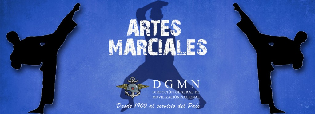 Banner3_artes_marciales-2