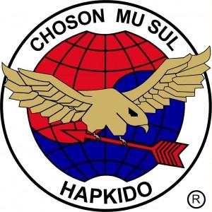 CHOSON AGUILA R.CUBILLOS A.