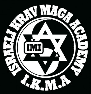 IKMA V.CARO P.