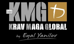 KRAV MAGA GLOBAL (Enlace) www.kravmagaglobal.cl