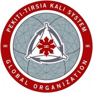 PEKITI-TIRSIA-KALI SYSTEM R.CUBILLOS A.