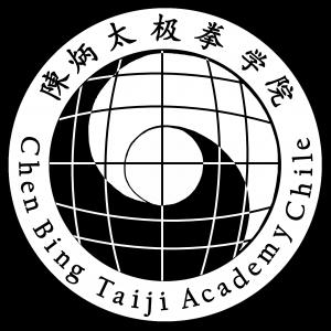 Taiji academy Chile