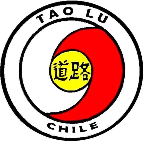TAO LU Quijada