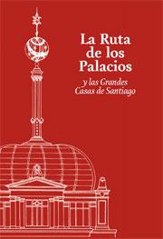 RUTA-PALACIOS1