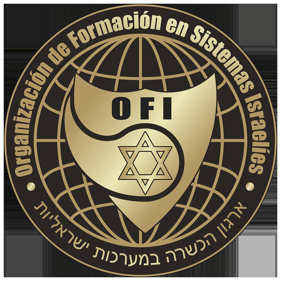 Logo OFI 16 MP