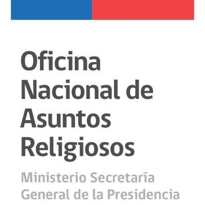 AUDITORES DE LA DGMN PARTICIPARON EN JORNADA CON AUDITORES INTERNOS DE SERVICIOS PÚBLICOS