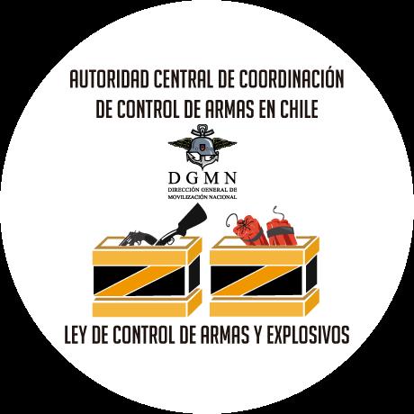 CONSULTAS DE ARMAS EN LÍNEA